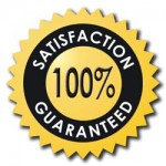 Commercial Locksmith Guarantee