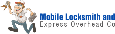 Tulsa Mobile Locksmith