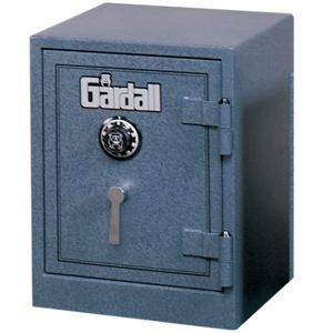 Safes Like Parachute You Want A Good One When You Need It