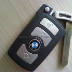 bmw_key_remote_key
